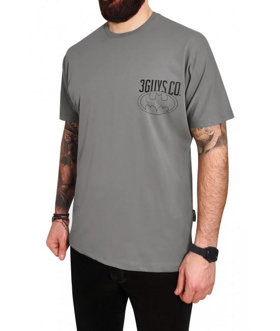 3G BAT t-shirt NEW ARRIVALS