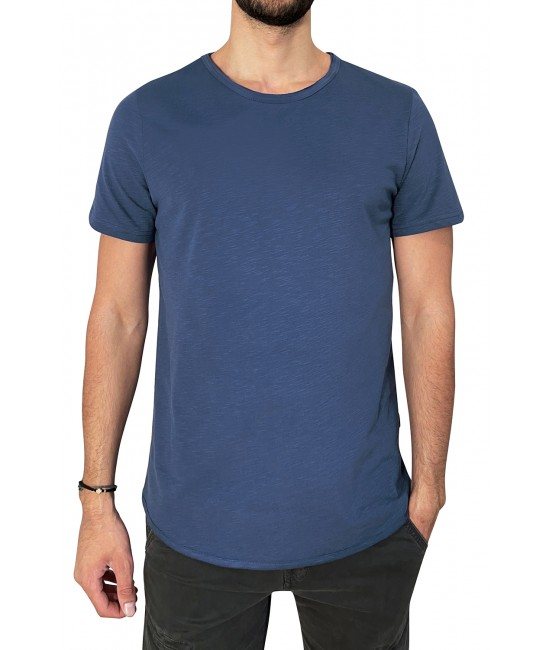 ADDIE t-shirt NEW ARRIVALS