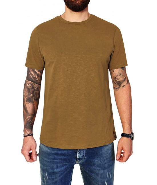 ALBERT T-shirt NEW ARRIVALS