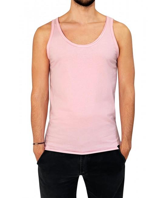 BASIC vest NEW ARRIVALS