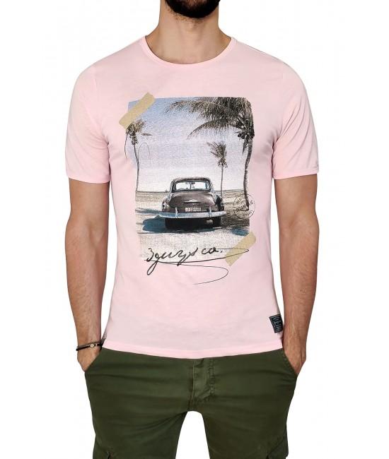CAR t-shirt NEW ARRIVALS