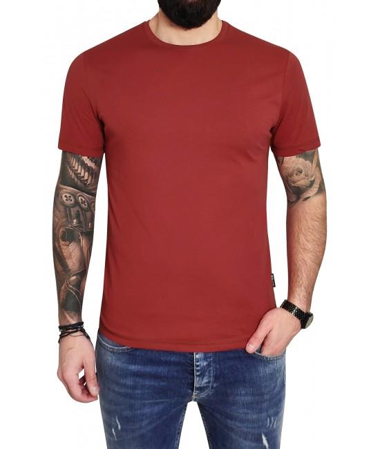 CHET t-shirt NEW ARRIVALS