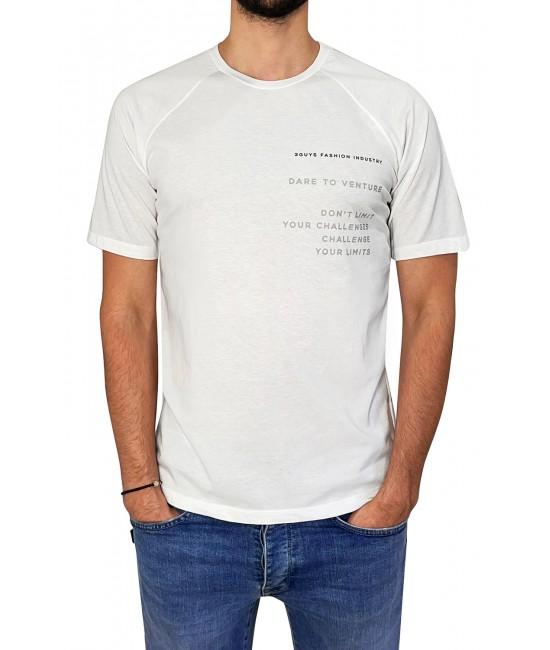 DARE t-shirt NEW ARRIVALS
