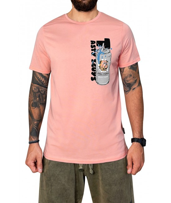 ENERGY DRINK t-shirt NEW ARRIVALS