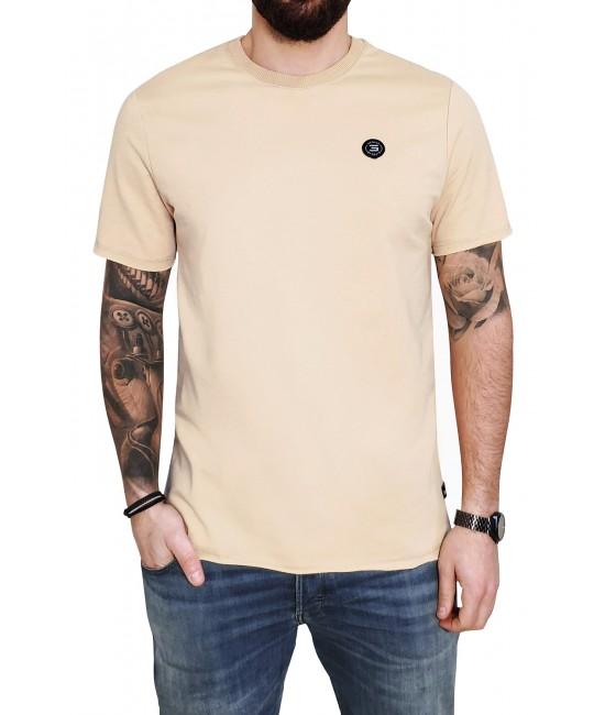 LOWELL t-shirt NEW ARRIVALS