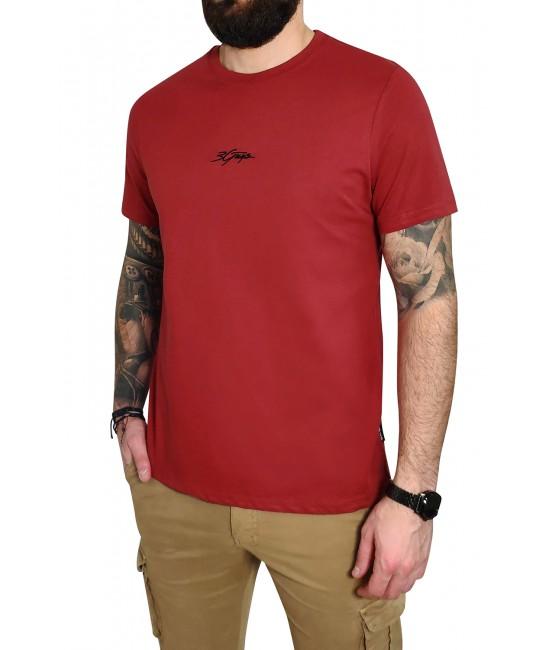LUCIO t-shirt NEW ARRIVALS
