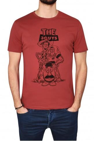 STORY t-shirt