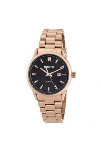 3G05001 Watch