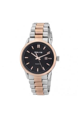 3G05002 Watch