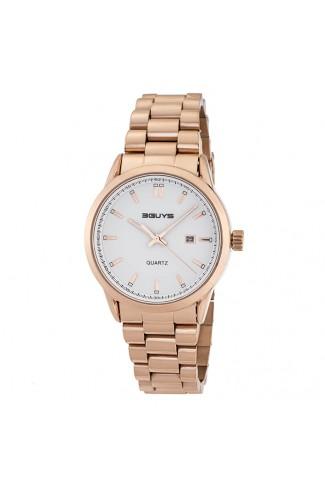3G05003 Watch