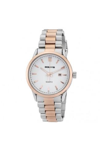 3G05004 Watch