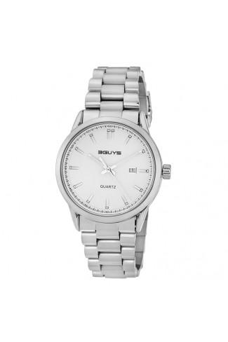 3G05005 Watch