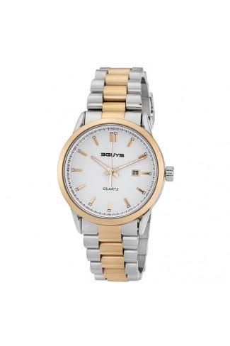 3G05007 Watch