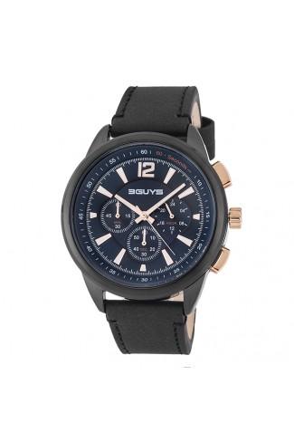 3G48001 Watch