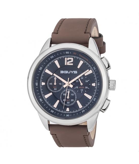 3G48002 Watch