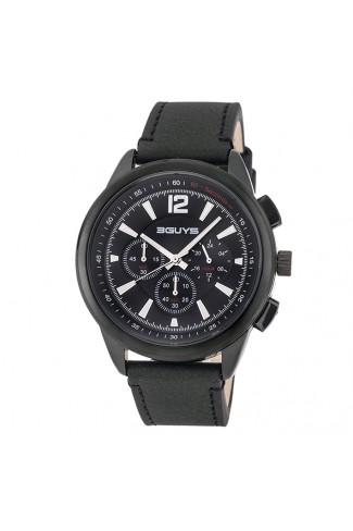 3G48003 Watch