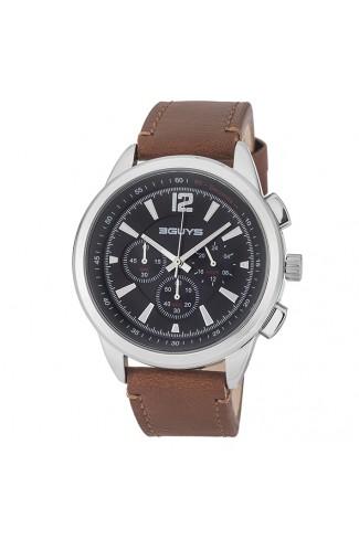 3G48004 Watch