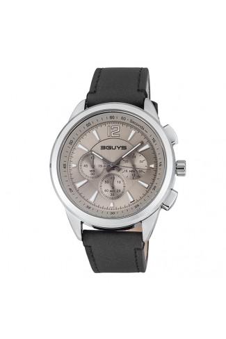 3G48005 Watch