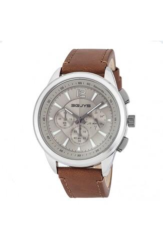3G48006 Watch