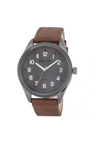 3G54001 Watch