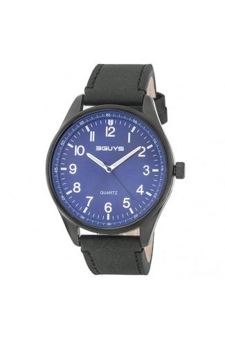 3G54002 Watch