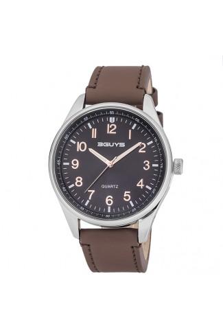 3G54003 Watch