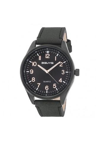 3G54004 Watch