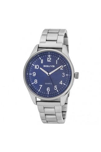 3G54021 Watch