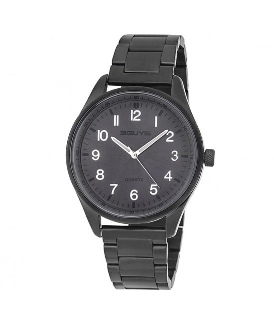 3G54022 Watch