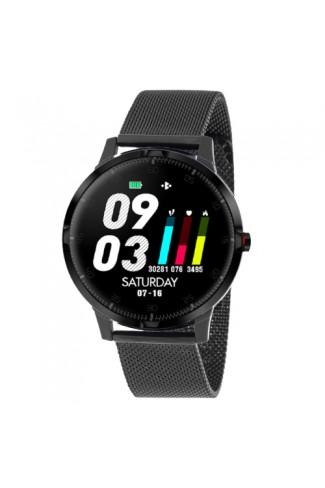 3GW1602 Smartwatch