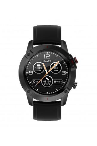 3GW2051 Smartwatch