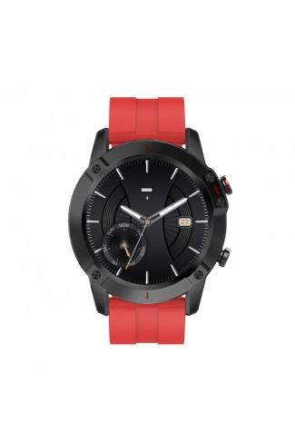 3GW2052 Smartwatch