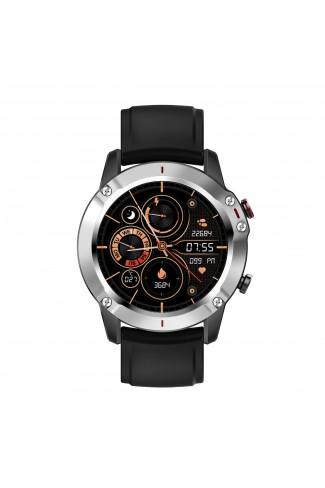 3GW2053 Smartwatch