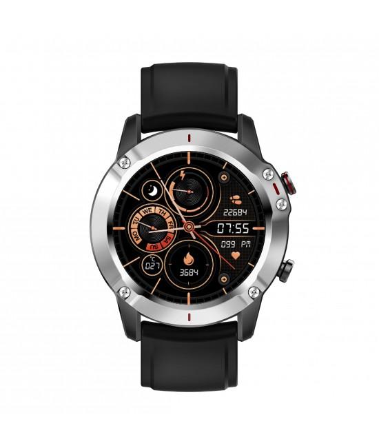 3GW2053 Smartwatch WATCHES