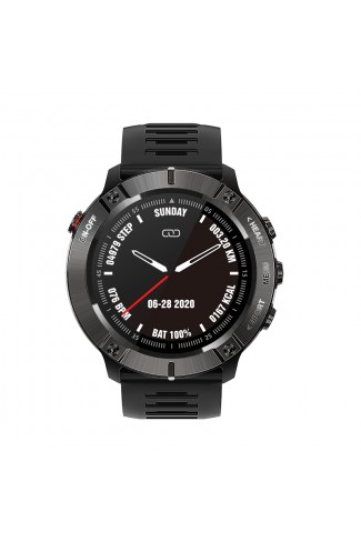 3GW3501 Smartwatch