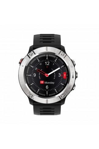 3GW3504 Smartwatch