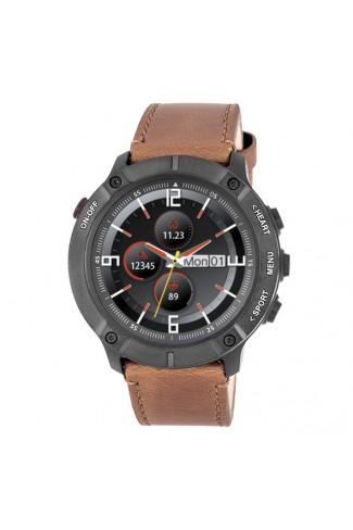 3GW3502 Smartwatch