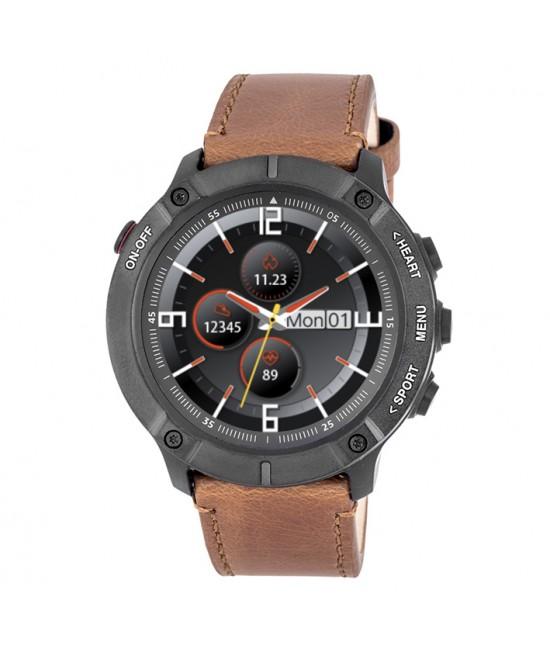 3GW3502 Smartwatch WATCHES