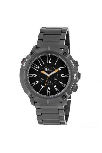3GW3503 Smartwatch