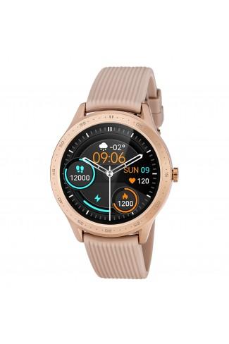 3GW4021 Smartwatch