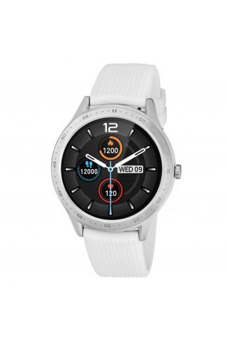 3GW4022 Smartwatch