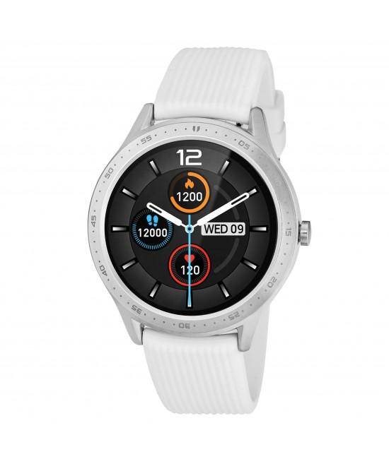 3GW4022 Smartwatch WATCHES