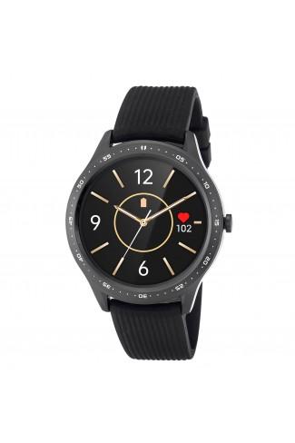 3GW4023 Smartwatch