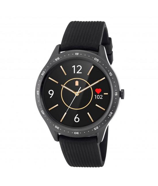 3GW4023 Smartwatch WATCHES