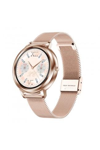 3GW5031 Smartwatch