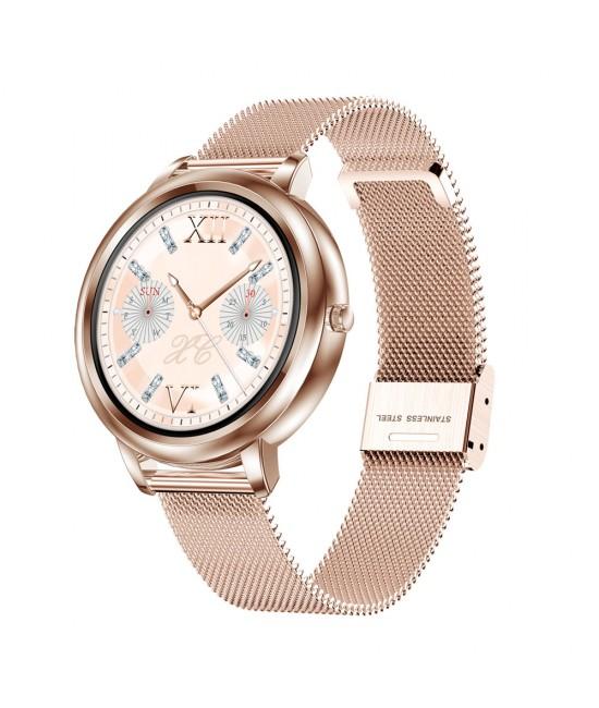 3GW5031 Smartwatch WATCHES