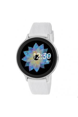3GW6202 Smartwatch