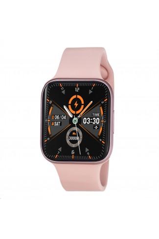 3GW8501 Smartwatch