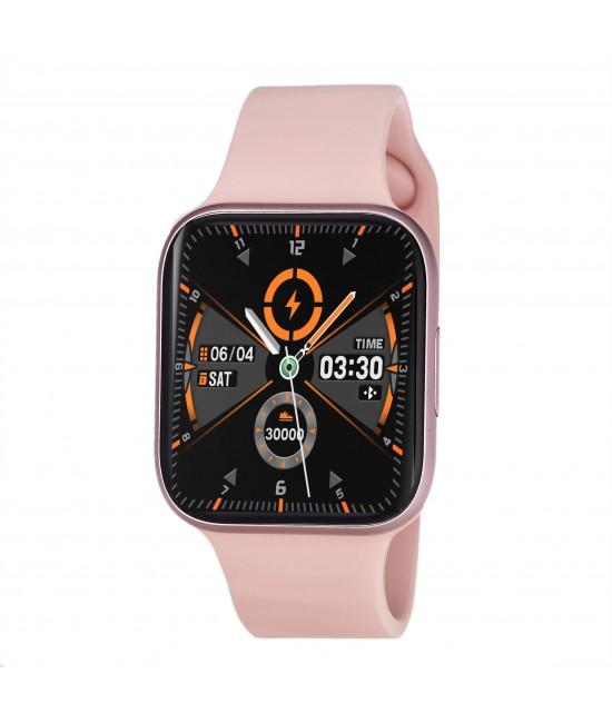 3GW8501 Smartwatch WATCHES