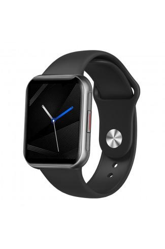 3GW8601 Smartwatch